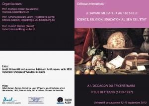 2013 Programme_Colloque_Bertrand_Page_1
