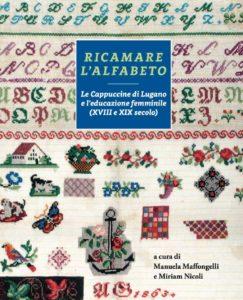 Le Cappuccine di Lugano e l'educazione femminile